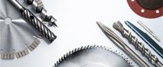 博世專業電動工具配件